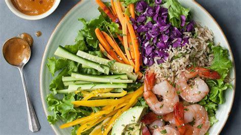 salads recipes salads healthy