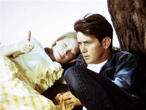 film romance teenager top romantic teenage movies best teen and high school