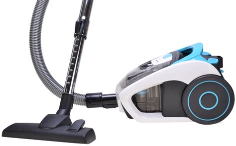 Household Vacuum Cleaner Blaupunkt Vacuum Cleaners