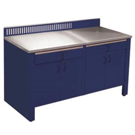 automotive work bench automotive work benches automotive workbench systems
