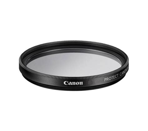 best lens filters review of canon uv lens filter