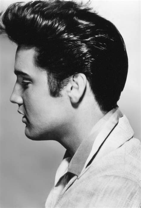 elvis presley hair style on black women elvis presley hairstyles 4 research elvis