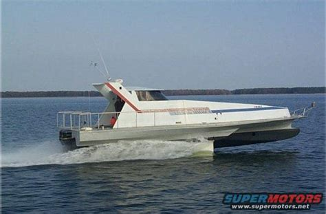 blade runner catamaran for sale nz trimarans and the bladerunner page 7 general
