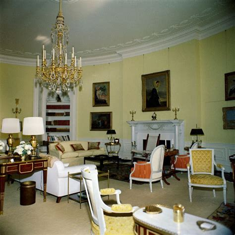 yellow oval room yellow oval room white house museum