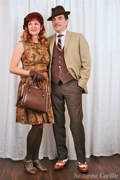 swing guys vintage style for anniversary swing suzanne carillo