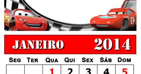 Bloco K Calendario Educar X Calend 225 Para 2014 De Bloco Moldura