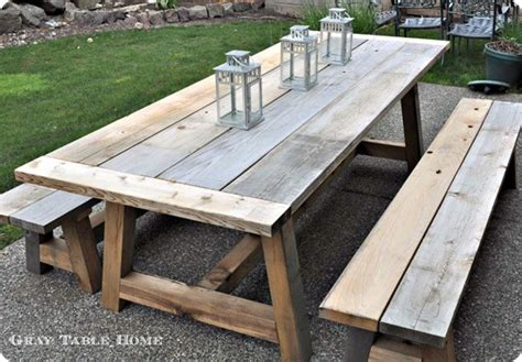 reclaimed teak dining bench set sanya bench set reclaimed wood outdoor dining table and benches home