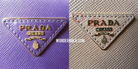 Cowather Brand Vintage Design 100 Genuine Leather Dompet Pria Impor how to spot a prada bag see it here in pictures