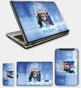 themes for lenovo ideatab disney frozen 03 ideatab a10 70 a7600 front back
