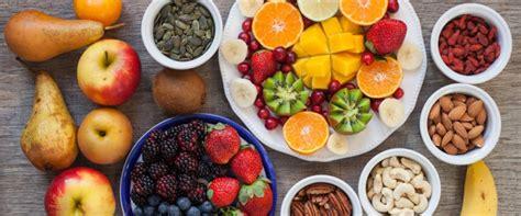 alimentazione vegana ricette come fare la colazione vegana ideale ricette e consigli