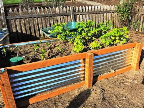 building planter boxes building wooden planter boxes garden design ideas