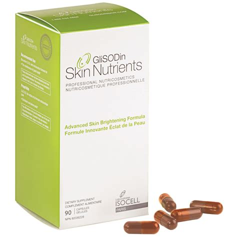 y span supplement best antioxidant supplement for skin how to read blood