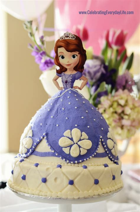 Home Design Inspiration Instagram by A Sofia The First Themed Birthday Party Celebrating