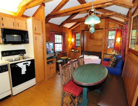 Wilderness Lodge Villas Floor Plan by Six Reasons We Love Disney S Fort Wilderness Cabins