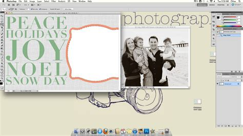 dfma template photography the free card