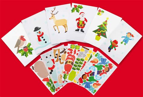 cards with children creative gadgets toys for geekextreme