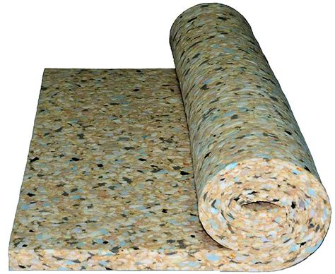 upholstery foam rolls reconstituted chip foam sheets upholstery use gym
