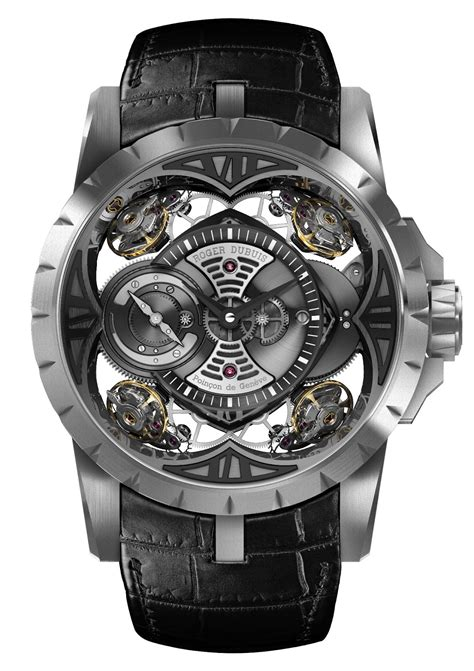 jewelry news network some of the best luxury watches from
