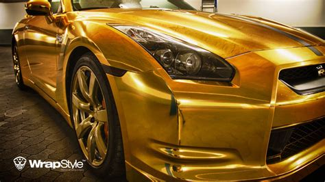nissan gold nissan gt r archives luxurylaunches