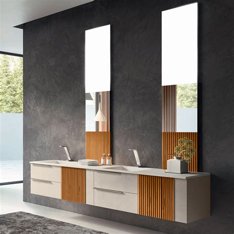 mobili bagno gran tour gran tour mobili bagno home mobili bagno with gran