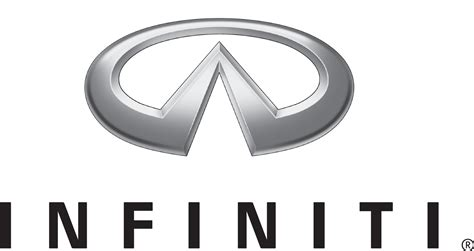 Infiniti Brand Infiniti Logo Infiniti Car Symbol Meaning And History
