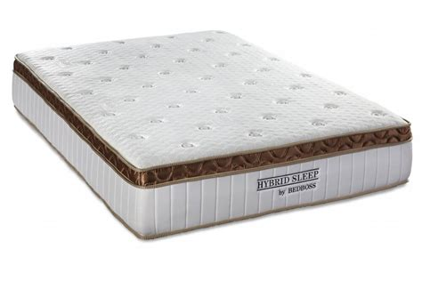 bed boss mattress bed boss hybrid sleep twin sleep cheep mattress