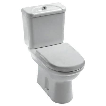 cassette water disincrostante anticalcare per cassette wc water da 1 lt