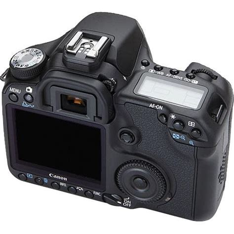 canon 50d photographic central canon eos 50d review initial
