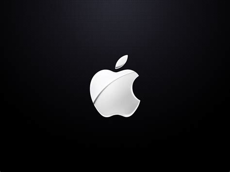 apple update wallpaper apple s 22 october announcement ipad air is revealed