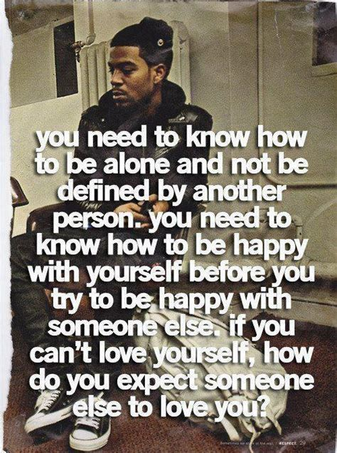 kid cudi quotes kid cudi quote on