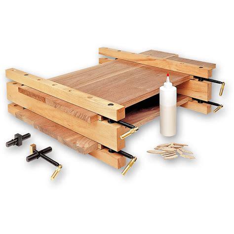 i woodworking veritas panel cl panel cls cls tools