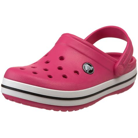 crocs kid shoes crocs shoes crocs crocband clog toddler kid