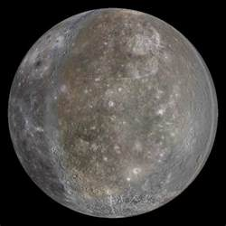 what color is mercury the planet bw color prints science on a sphere datasets