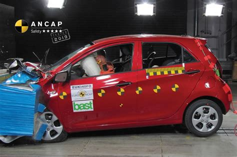kia picanto safety general news safety kia picanto targeted for ancap