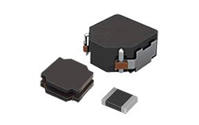 use of inductor in power supply inductor for power lines murata manufacturing co ltd