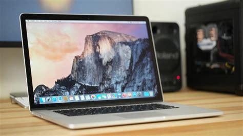 best mac laptop top 7 best apple laptop january 2018 teradatariver