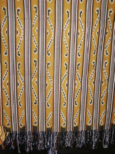 Kain Tenun Ethnic Toraja 8 58 Best Images About Ikat On Traditional