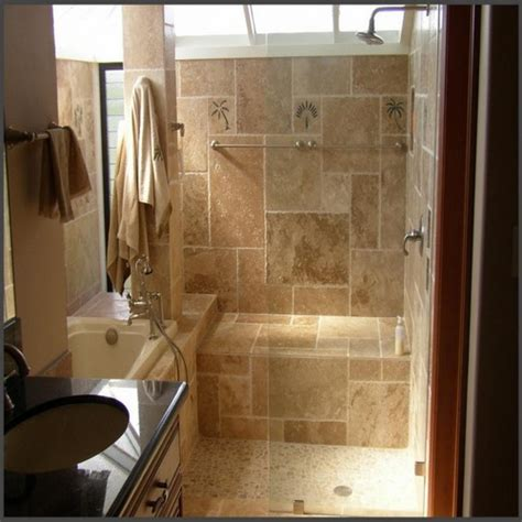 10 beautiful small bathroom remodeling pictures sn desigz remodeling small bathroom ideas on a budget 28 images