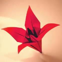 pics photos origami rose instructions origami that s fun