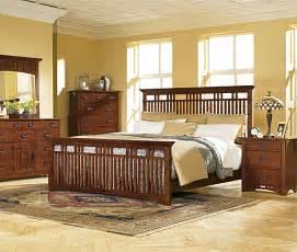 broyhill bedroom furniture broyhill bedroom furniture set