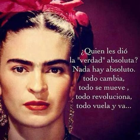 biography of frida kahlo en espanol frida kahlo lovelife pinterest frida kahlo and