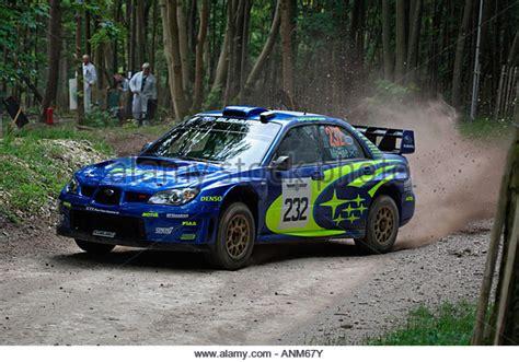 rally car subaru subaru impreza rally car stock photos subaru impreza
