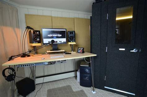 vocal booth and control room ikea lack shelves lack shelf and ikea lack