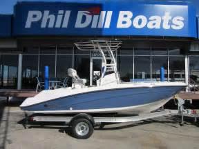 yamaha boats for sale in texas yamaha 190 fsh boats for sale in texas boats