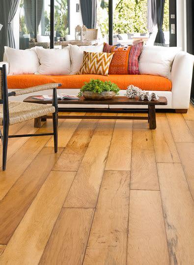 hardwood flooring okc 28 images vintage hardwood flooring oklahoma hardwood flooring