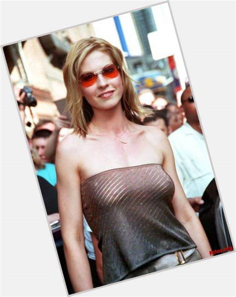 jenna elfman official site for woman crush wednesday wcw