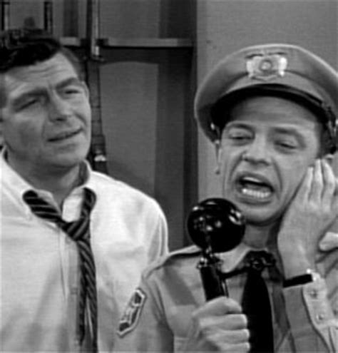 color andy griffith episodes 483 best images about the andy griffith show on pinterest
