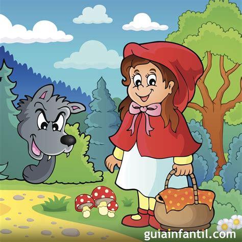 cuentos clasicos infantiles image gallery imagenes de cuentos