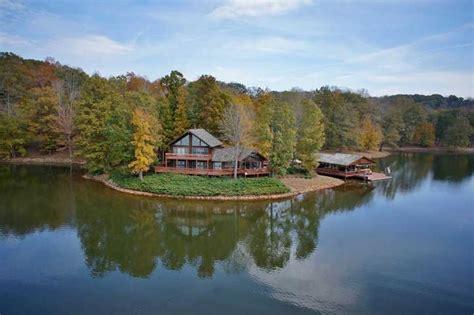 mountain lakes house smith mountain lake real estate 550 red barn lane