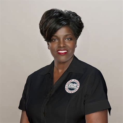 Atlanta Mba Member by 17 Best Images About Alpha Kappa Alpha Way To Go On